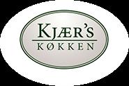 Kjærs Køkken
